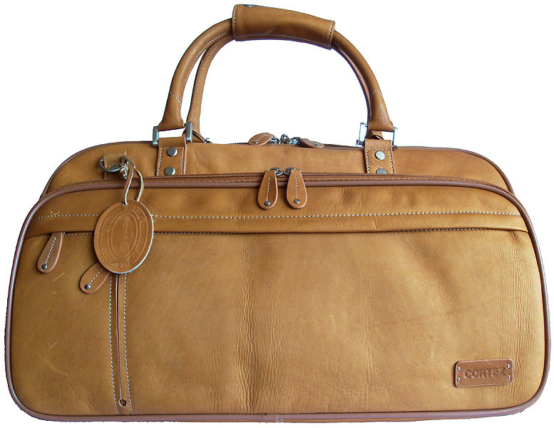 Online Shopping Services: Backpack Leather Purse and Travel Bags .