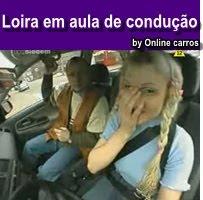 mulher-carro-video-humor