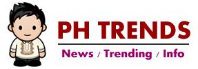 PH Trending