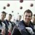 Rule Yourself versión Tom Brady