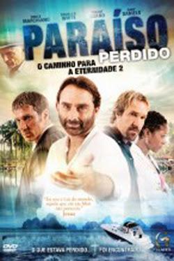 filme paraiso perdido caminho para a eternidade 2