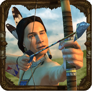 Evolution: Indian Hunter v1.2