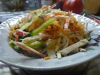 salat-dyubari