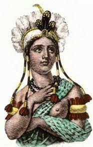 La Malinche 3