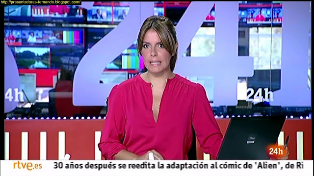 Pilar Garcia Muñiz