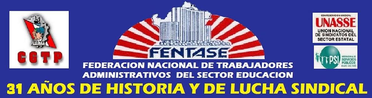 FENTASE