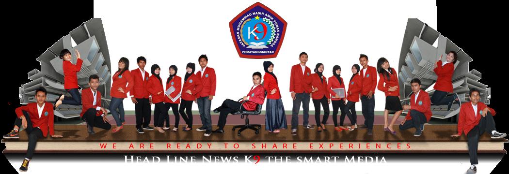 Kelompok 9 ATB 2012