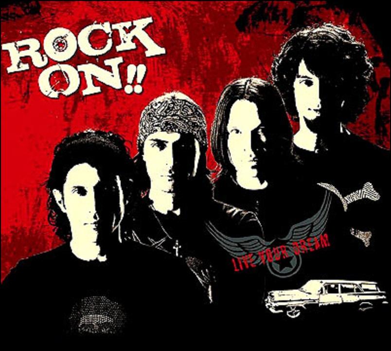 Rock - Digital Music Albums