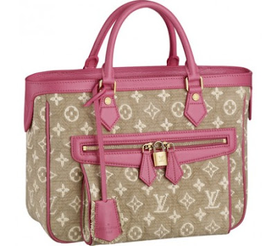 Discount Louis Vuitton Hand Bags
