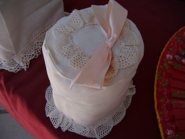Las cosas de abuelita portarollos papel higienico for Portarrollos de papel higienico