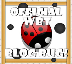 Whole brain teaching blog, WBT blogs, whole brain blogs, whole brain teaching