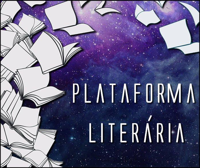 Nosso Evento Literário