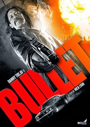 Balqis HotSpot   Nonton Bioskop Online Terbaru 24 Jam Gratis