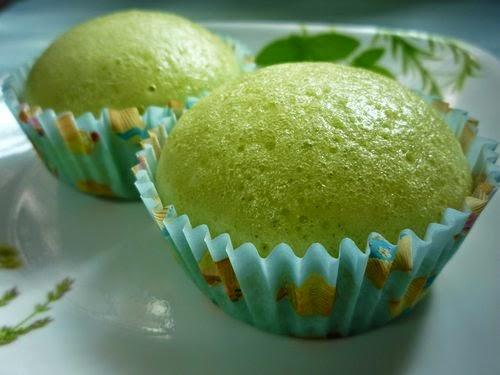 Resep Cake Kukus Tanpa Mixer   contemporer.xyz