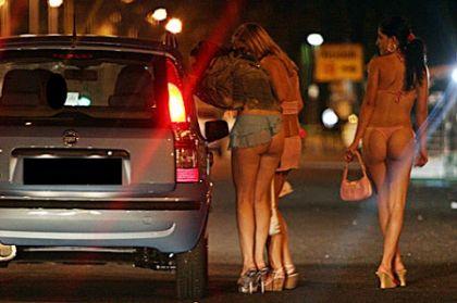 accessori sesso costo prostitute