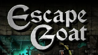 Download Escape Goat Game