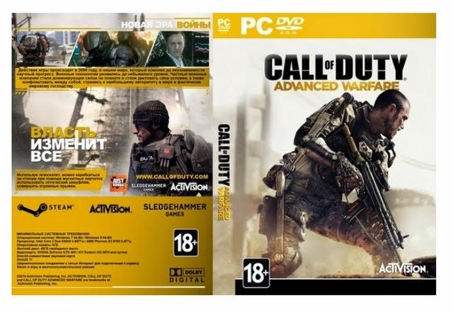 Call+of+Duty+Advanced+Warfare