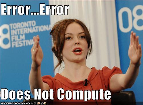 error+error+does+not+compute.jpg
