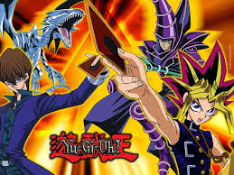 download yu gi oh ps 1
