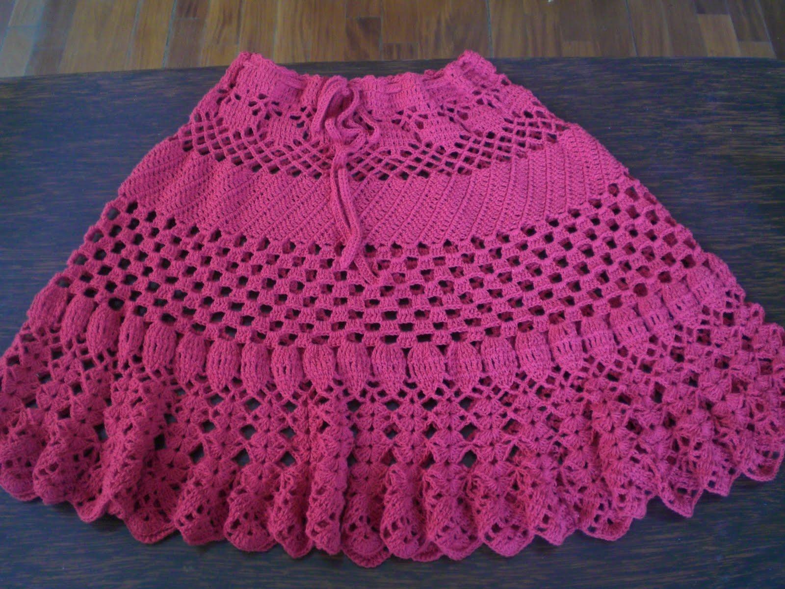 Tejidos a crochet ganchillo patrones flores tejidas a - Como hacer flores de ganchillo ...