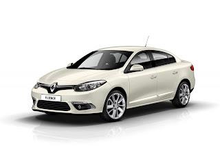 [Resim: Renault+Fluence+1.jpg]