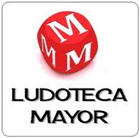 Ludoteca Mayor <br>