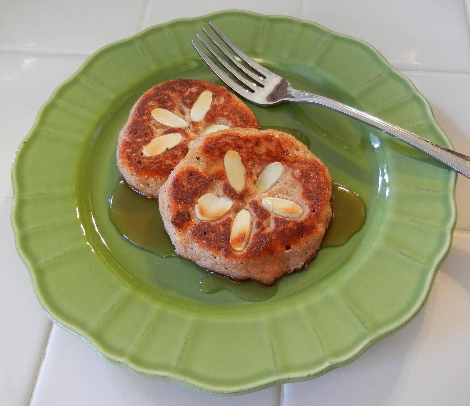 Hd diet pills reviews image 2