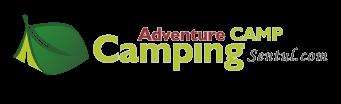 Camping Sentul Adventure