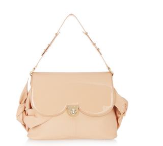 http://www.theoutnet.com/Shop/Bags/Shoulder_Bags