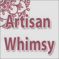 Artisan Whimsy