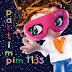 Ad ottobre, Partimpim Tles: il nuovo album di Adriana Calcanhotto