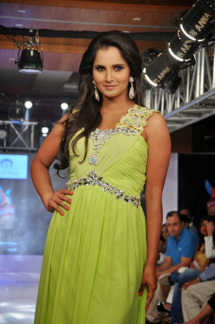 50 Best Sania Mirza Wallpapers and Pics 2018