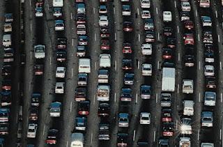 Get-Traffic