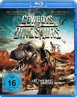 Baixar C0WWWWWWWWWWW Cowboys vs Dinosaurs   Legendado   BRRip XviD e RMVB Download