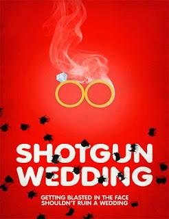 Shotgun Wedding (2013) Online