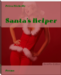 Santa&#39;s Helper