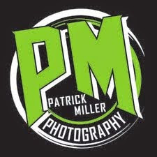 Pat Miller Photography
