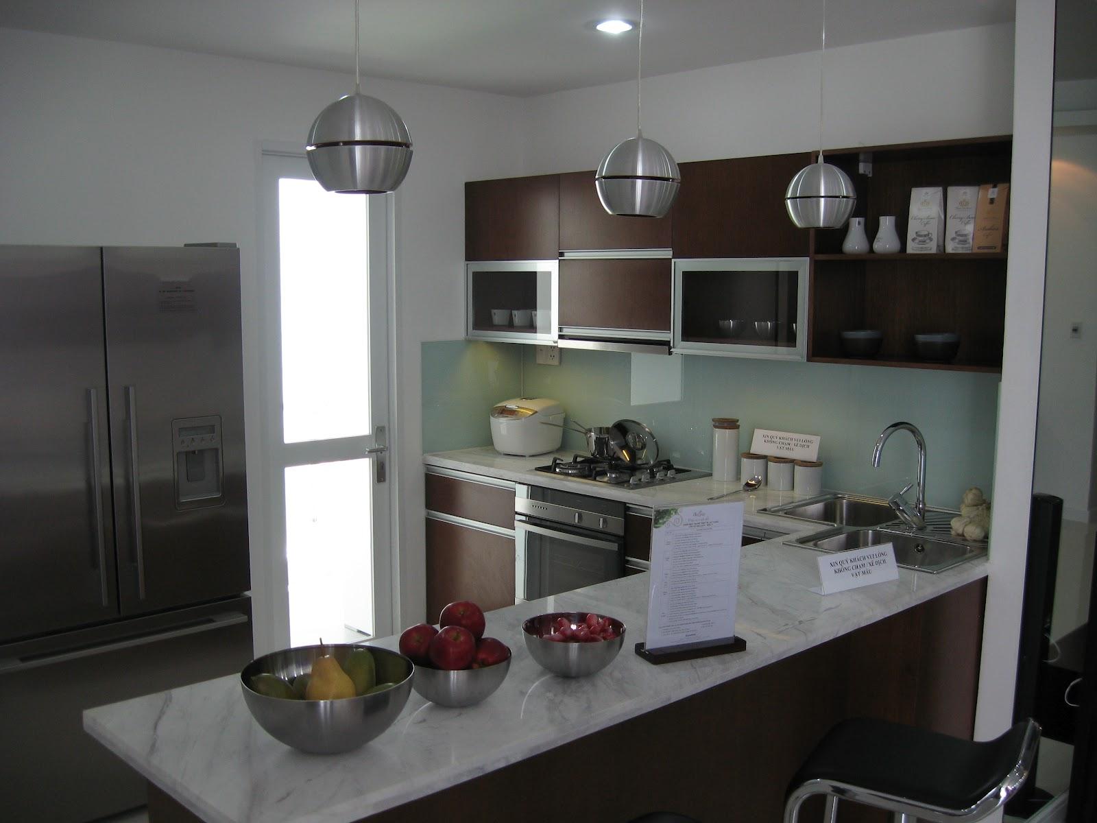BÁN LỖ CĂN HỘ BELLEZA 105 m2, Quận 7