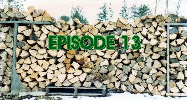 Twinsburg - Episode 13