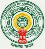 AP Inter 2nd Year Results 2015 Released at Schools9, Manabadi