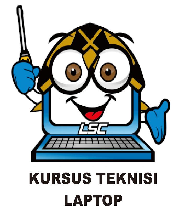 LSC Indonesia