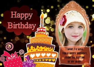 http://www.montagemdefotosonline.com/p/fazer-colagem.html###?jsonTpl=birthday/birthday3.json&zoom=45