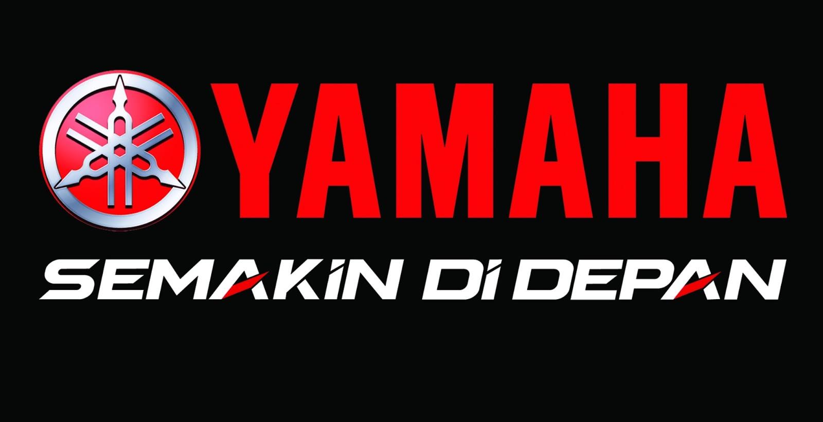 Logo yamaha motor indonesia for Yamaha motor finance usa