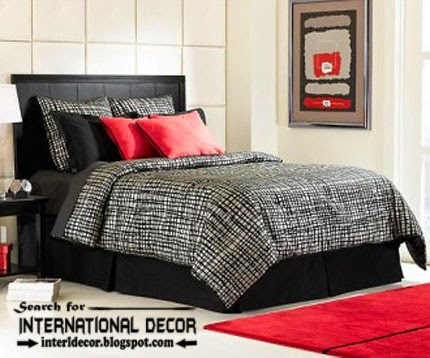 Italian bedspreads, Italian bedding sets, stylish bedspreads and bedding sets