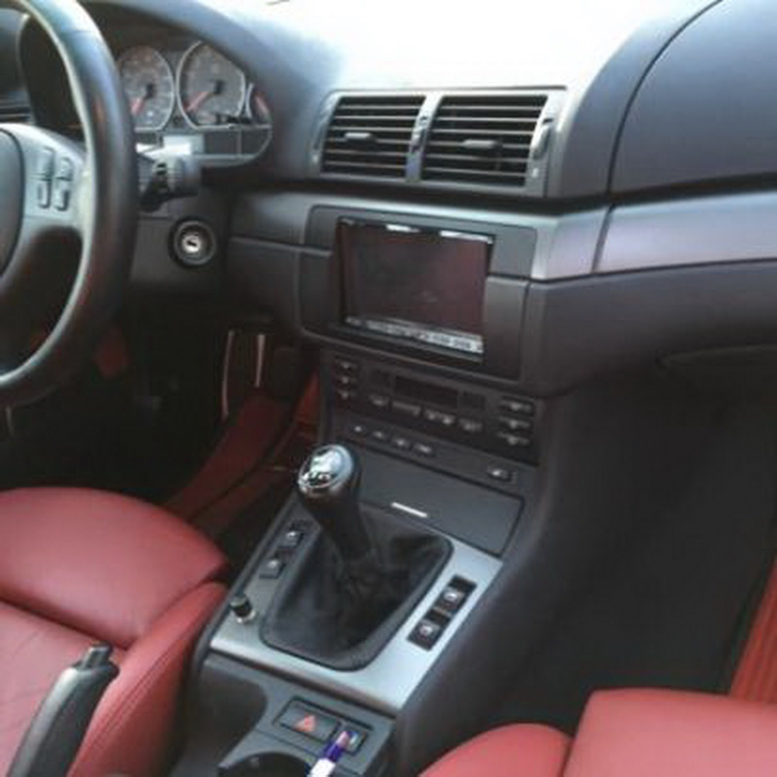 One owner 2002 bmw m3 manual with 28k miles for 20000 is not a bad photo gallery publicscrutiny Gallery