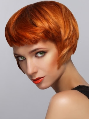 Popular-Medium-Bob-Haircut-Ideas-for-Summer