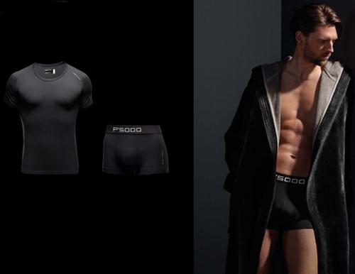 ropa interior boxer Adidas