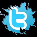 Segueix-me per Twitter!