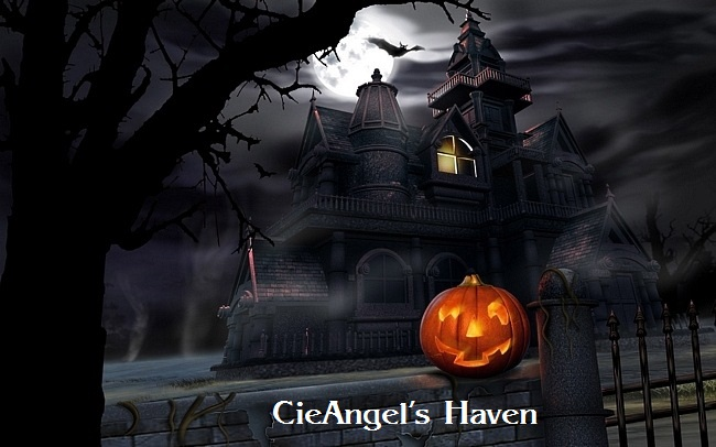 CieAngel's Haven