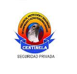 CENTINELA Seguridad Privada